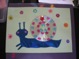Paper Plate Crafts Bugs Awesome Bricolage Art Ideas For Children