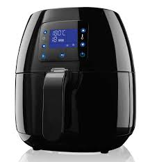 siege lidl is the lidl air fryer worth 59 99 miss thrifty