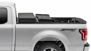 100 Trifecta Truck Bed Cover Extang 20 Toolbox S Trux Unlimited