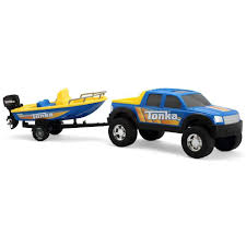 Buy Tonka 4 X 4 Off Roader Hauler With Boat Online At Toy Universe Rc Boat Trailer Build Page 4 Tech Forums Kyosho Miniz Set Mv01 Sports Hummer H2 Blue Overland With Boat New Lowboy Truck And Cstruction Used Trailers For Sale All Pro Trailer Superstore About Us Piggytaylor Rc Rc Traxxas Launch Speed 2 Youtube Fagan Janesville Wisconsin Sells Isuzu Chevrolet Fv30new Trucks Boat Electric Bicycle The Cars And 2015 110 Bigdog Dual Axle Scale Crawler Cartruck By Rc4wd Hpwwwreplacementtrailerpartscom Has Some Useful Info On The