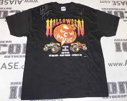 Wcw Halloween Havoc by 100 Halloween Havoc 1998 Wwe Wcw U0027s Greatest Ppv
