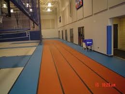 flooring rubberng track floors weight room dsc00865 inc coupon