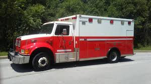 AmbulanceTrader.com | Ambulance Sales - Used Ambulances - EMS ... 1978 Ford F150 Classics For Sale On Autotrader Trader Jacks Flea Market Wvartists Weblog Lancasterma 36th Annual Antique Truck Show 152017 Youtube Used Truck Dealer In South Amboy Perth Sayreville Fords Nj Semi Ohio Welcome 2017 Mitsubishi Fuso Fg Pladelphia Pa 122311043 1983 Mack R Model Evans City 5001991022 1950 F1 Cat Dump With Graphics As Well Trucks For In Forestry Bucket Equipment Chester Deleware