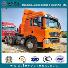 China High Quality HOWO T5g Tractor Truck For Sale - China Tractor ... Semi Truck Sales No Credit Check Truckdomeus New Semi Truck For Sale Call 888 8597188 Nikola Corp One Simple Volvo Guidelines On Core Aspects For S Sale Best Bangshiftcom 1974 Dodge Big Horn China Isuzu Vc46 6x4 Tractor Howo With Semitrailer Trailer Head Trucks In Ga Resource Hot Beiben 6x6 Low Price Military In Texas And Used High Quality T5g 2013 Vnl 670 By Ncl Youtube