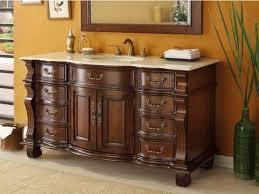 Bathroom Sink Tops At Home Depot by Bathroom Wayfair Bathroom Vanities 54 Bathroom Vanity Lowes