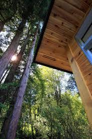 100 Modern Summer House Lovely Design
