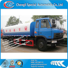 Dongfeng Water Carrying Truck,15m3 Water Tank Truck,Water Tank Truck ... High Capacity Water Cannon Monitor On Tank Truck Custom Filewater Truckjpg Wikimedia Commons 48 Gallon Half Moon Water Lay Down Caddy Country Plastics Parked Tanker Supply Mumbai Cityscape India Stock For Hire Junk Mail China 30ton Drking Tank Trailer Farm Milk Factory Use 6 Wheels 510ton Dofeng Sprinkler Truck Forlandwater United 4000 Gallon Item I3563 Sold Ju