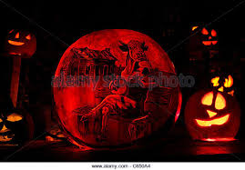 Roger Williams Pumpkin by Roger Williams Zoo Stock Photos U0026 Roger Williams Zoo Stock Images
