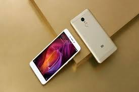 PHOTOS From Samsung to Xiaomi Best bud smartphones priced