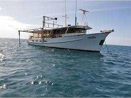 range trawlers for sale 1968 range liveaboard cruiser 55ft for sale trade boats