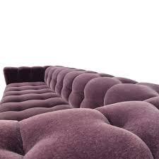 a rudin sofa 2672 okaycreations net