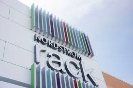 Nordstrom Rack s DTLA Début Tomorrow Promises Shopping Giveaways