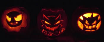 Pokemon Pumpkin Patterns by Pumpkin Carving Image Spam Page 6 Art And Images Youchew