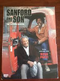 Vintage Sanford And Son DVD Second Season Starring Redd Say Hello To Fred Diecast And Resincast Models Model Cars Sanford Son Truck Memories Youtube Whips Tucker Joenz Nascar Race Mom Every Car Has A Story Ryan Newmans Collection Wonderful Wonderblog I Met Rollo From Today Junkmans Itch 1952 Ford F3 Pickup The Best Classic Truck Hagerty Articles Greenlight 12997 Sanford Son Tv Show Ford F1 Pick Up Truck 1951 Hot Rod Network Cha With The Owners Of Original Blue