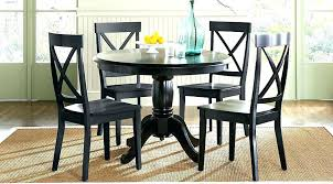 Rv Dining Table Custom Built Dinette Booth Set Round And Chairs For Sale Image Concept With