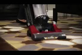 Eureka Airspeed All Floors Brush Not Spinning by Eureka Suctionseal 2 0 Rewind Bagless Upright Vacuum As3101a