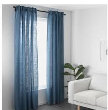 gardinen vorhänge möbel wohnen vorhang vorhänge gardinen
