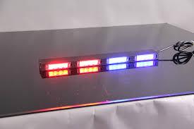 100 Emergency Strobe Lights For Trucks Led Lighting Plan 18 Led Vehicle Red Led