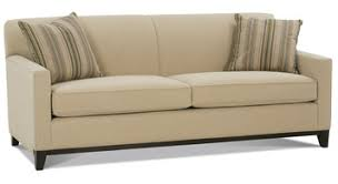 Rowe Furniture Sofa Cleaning by Martin Sofa By Rowe Furniture Home Gallery Stores