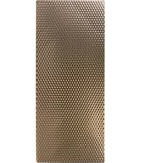 Sink Divider Protector Mats by Kitchen Countertop Mat Copper In Trivets And Pot Holders