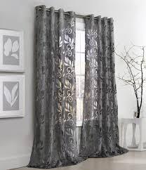 Blackout Window Curtains Walmart by Coffee Tables Royal Blue Curtains Walmart Blue Curtains For