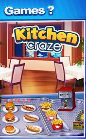 jeux chef de cuisine jeux de cuisine kitchen scramble die besten wildbeilagen auf
