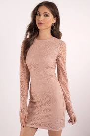 rose dress long sleeve dress royal rose dress bodycon dress