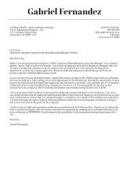 Cover Letter Examples By Real People: Lockheed Martin Manufacturing ... How Long Should A Cover Letter Be 2019 Length Guide Best Administrative Assistant Examples Livecareer Application Sample Simple Application 10 Templates For Freshers Free Premium Accounting Finance 016 In Healthcare Valid Job Resume Example Letters Word Template Medical Writing Tips Genius First Parttime Fastweb Basic Cover Letter Structure Good Resume Format
