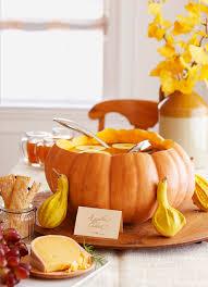Homemade Halloween Decorations Pinterest by Cheap Halloween Party Decoration Ideas 15 Best Ideas About