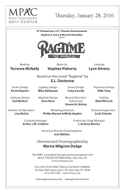 Program Book Insert - Ragtime The Musical By Mayo Performing Arts ... Connected Families And Communities In The Spotlight During Excelsior Express Faest Reliable Courier Service Janco Intertional Freight China Ltd Robs Randoms Western Star Hamilton Action Eertainment Trucking Transportation From Pulling Trailers To Off Burning Man And The Super Loading Totes Into Containers Youtube Jual Blem Hima Rijwieil Sterdam Sepeda Onthel Pit Ontel Gowes For One Trucker Rock N Roll Lifestyle Fits Perfectly Hilaker History Comes Alive In La Conner