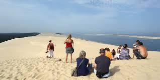état veut racheter la dune du pilat