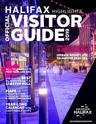 Official Halifax Highlights Visitor Guide 2019 By Discoverhalifaxns ... State Of New Jersey Employee Discounts The Beginners Guide To Working With Coupon Affiliate Sites Puzzle Books Kids Subscription Buzz Istock Promo Codes Isckphoto Discount Promos Save S Today Deal Up 80 Off Magazine Subscriptions Hlights Nat Pvr Cinemas Offers Coupons Buy 1 Get Jul 1718 2019 Best Affordable Boxes For Homeschool Super Hello May 2017 Review Hello Subscription Study Shows Deals And Promotions Affect Every Part Shopping Magazine Coupon Codes Tinatapas Coupons