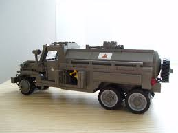 The World's Best Photos Of Army And Minifigscale - Flickr Hive Mind Brikwars Forums View Topic Eridian Republicmy Scifi Army Ambulance By Orion Pax Vehicles Lego Gallery Cada C51018 Tiger 1 Tank With Power Functions Quality As Good Call Of Duty Advanced Wfare Truckrear A Photo On Flickriver Toys Penson Co Sluban Army Truck Set Epic Militaria Diy Block Eductional Building Blocks Sets Military Amphibious Evolution Lego Ww2 And Military Cosmic Antipodes Mad Max In Lego Transporter Tutorial How To Build Moc Jual Car Figures Nogo Heavy Truck Tank My Own Cration Youtube