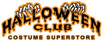 Spirit Halloween Jobs Colorado Springs by Halloween Club U2013 Halloween Costume Superstore U2013 Open Year Round U003e Home
