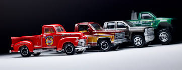 Lamley Preview: The Fantastic Matchbox Chevrolet Trucks 100 Years ... Lesney Matchbox 44 C Refrigerator Truck Trade Me Metal Toys No 10 Leyland Pipe Wpipes Red 1960s Made Super Chargers Trucks Series Cars Wiki Fandom 2018 32125 Flatbed King Wrecker Tow Mbx Service Ebay Buy Speccast Welly 124 1 28 Scale Die Cast Amazoncom Power Launcher Garbage Games Vintage Trucksvans 6 Vehicles 19357017 Lot Of 9 Fire Cattle Crane Intertional Wildfire Global Diecast Direct Miniature 50diecast Vehicle Pack Styles May Vary