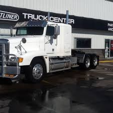 Used 1999 Freightliner FLD120 For Sale! : Truck Center Companies ... Lease A Mazda In Iowa City Ia Carousel Motors 3 Advantages To Buying Used Trucks Craigslist Des Moines Cars And By Owner Awesome Caterpillar Dealers Praise Their Mtainer Youtube History Ohalloran Intertional Altoona Siemens Awarded Largest Onshore Wind Power Order To Date Hw Motor Express Company Truck Out Of Dubuque Hauling Well 80 Museum Car Failed Atewasabi Dump Trucks For Sale In Cedar Rapids 2014 Ram 2500 Washington Auto Center Preowned Autos For Sale On In Info
