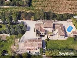 maison et villa a vendre roquefort la bédoule 13830