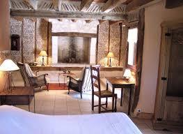 chambre d hote de charme ile de les bournais chambres d hôtes de charme à l ile bouchard theneuil