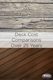 50 best trex images on pinterest decking deck railings and