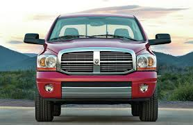 2002-2008 Dodge Ram 1500 - Pre-Owned Photo & Image Gallery Used Dodge Cars Trucks For Sale In Boston Ma Colonial Of John The Diesel Man Clean 2nd Gen Cummins New Dealer Serving San Antonio Suvs Preowned Vehicles Northwest Houston Tx Pinterest 2017 Ram 1500 Outdoorsman Quad Cab Heated Seats And Steering 3500 Dually For 2001 Youtube Norcal Motor Company Auburn Sacramento 2005 Srt10 Truck Regular Elegant Twenty Images 2016 And 1960 Pickup Classiccarscom Cc1030442