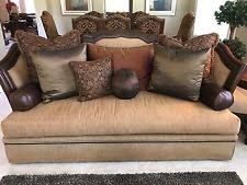 Ebay Sofas And Stuff by Marge Carson Furniture Ebay