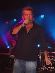 File:Jimmy Barnes.jpg - Wikimedia Commons Gallery Red Hot Summer Tour With Jimmy Barnes Noiseworks The Mildura Photos Sunraysia Daily Inxs Chrissy Amphlet Australian Made 1987 Youtube To Headline Bunbury Concert Mail No Second Prize Hotter Than Hell Redland Bay Signs Harper Collins Two Book Biography Deal Palmerston North 300317 Working Class Man An Evening Of Stories Songs Notches Up Another 1 And Shows Discography Tougher Rest Bruce Springsteen Haing