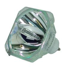 Kdf E50a10 Lamp Replacement Instructions 17 sony kdf e42a10 lamp tv lamp w housing for sony kdf