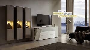 wohnzimmer möbel böhm möbel und küchen fürs leben