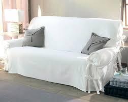 retapisser un canapé recouvrir un canape en cuir canap id es de d coration recouvrir un