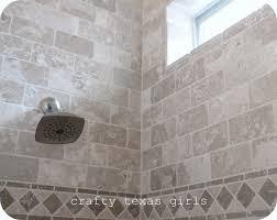 Bathroom Floor Tile At Lowes