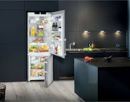 100 Appliances For Small Kitchen Spaces 12 Of The Best Tiny Houses Apartments And