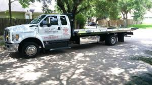 Tow Truck Service Cost Companies In Costa Mesa Ca – Midnightsuns.info 18 Wheeler Tow Truck Cost Best Resource West Way Towing Company In Broward County Phoenix Service Centraltowing Milwaukee 4143762107 Jts Repair Heavy Duty And Flat Bed And Wrecker 247 Minneapolis Mn Scottsdale Az Inrstate Driving School 20 Tow Driver Job How Much Is A Truck Costs Explained Simplified Charlotte Queen City North Carolina Roadrunner Fairfield