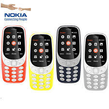gray nokia cell phones smartphones ebay
