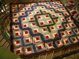 Fiddlesticks My crochet and knitting ramblings Tah Dah